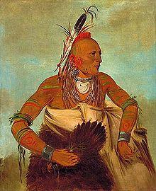220px-Osage_warrior